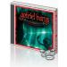 Gabriel Burns 29 Zwei Horizonte Remastered Edition