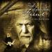 Sigmund Freud 05 Friedhof der Namenlosen - Hörspiel