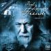 Sigmund Freud 07 Hassliebe - Hörspiel