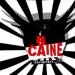 Caine - 06 - Mordendyk