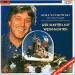 Rolf Zuckowski - Wir warten auf Weihnachten
