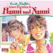 Hanni und Nanni Folge 26 Schwere Entscheidung für Hanni und Nanni