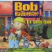 MC Bob der Baumeister Folge 01 Ein tolles Team