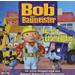 MC Bob der Baumeister Folge 02 Yo, wir schaffen das!