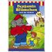 Benjamin Blümchen Folge 010 und das Schloß