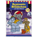 Benjamin Blümchen Folge 011 auf dem Mond