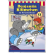 Benjamin Blümchen Folge 013  im Krankenhaus