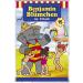 Benjamin Blümchen Folge 015 im Urlaub