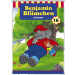 Benjamin Blümchen Folge 016 ...träumt