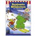 Benjamin Blümchen Folge 017 Der Skiurlaub