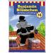 Benjamin Blümchen Folge 018 als Schornsteinfeger