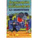 Benjamin Blümchen Folge 34