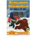 Benjamin Blümchen Folge 37