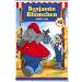 Benjamin Blümchen Folge 40