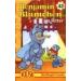 Benjamin Blümchen Folge 42