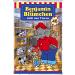 Benjamin Blümchen Folge 46