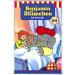 Benjamin Blümchen Folge 54