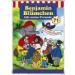 Benjamin Blümchen Folge 71 Alle meine Freunde