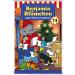 Benjamin Blümchen Folge 74
