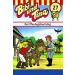 Bibi und Tina - 27 - Der Pferdegeburtstag