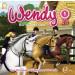 Wendy - Hörspiel zur TV-Serie - Folge 1: Der sechste Sinn