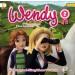 Wendy - Hörspiel zur TV-Serie - Folge 2: Pferdeklau