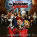 Die Abenteuer von Mr. Peabody & Sherman: Hörspiel zum Film