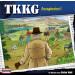 TKKG Folge 187 Ausspioniert!