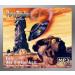 Perry Rhodan Silber Edition 125 Fels der Einsamkeit