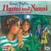 Hanni und Nanni Folge 44: stehen vor einem Rätsel