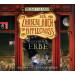 Der Zauberladen von Applecross - Band 1: Das geheime Erbe