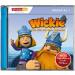 Wickie und die starken Männer (CGI) - Hörspiel 1