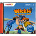 Wickie und die starken Männer (CGI) - Hörspiel 2