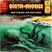 Geister-Schocker 48 Der Tyrann aus der Tiefe