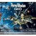 Perry Rhodan Neo MP3 Doppel-CD Folgen 63+64
