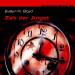 DreamLand Grusel - 30 - Zeit der Angst