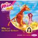 Mia and me - Band 7: Mia und das Feuer-Einhorn