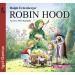 Ralph Erdenberger - Robin Hood