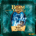 Adam Blade - Beast Quest 28: Kryos, der Eiskrieger