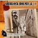 Sherlock Holmes & Co 11 - Ein Fall vom Kontinent