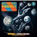 Raumschiff Promet 2 - Aufbruch. Episode 2: Auf zu den Sternen