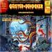 Geister-Schocker 50 Grabeskälte (CD + DVD)