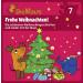 Die Sendung mit der Maus - CD 7 - Frohe Weihnachten!