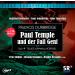 Pidax Hörspiel Klassiker - Paul Temple und der Fall in Genf