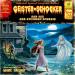 Geister-Schocker 52 Der See der Stummen Schreie