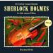 Sherlock Holmes: Die neuen Fälle 17: Die drei Diven
