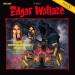 Edgar Wallace - Folge 03: Der unheimliche Mönch