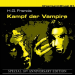 DreamLand Grusel - 01 - Kampf der Vampire (Special Edition)