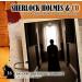 Sherlock Holmes & Co 16 - Das Erbe der Familie de Chambois