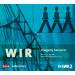 Jewgenij Samjatin - Wir (SWR2-Hörspiel)